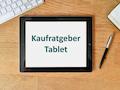 Tipps für den Tablet-Kauf: iPad, Surface oder Androide