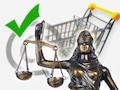 Ihr Recht als Verbraucher in der Telekommunikation