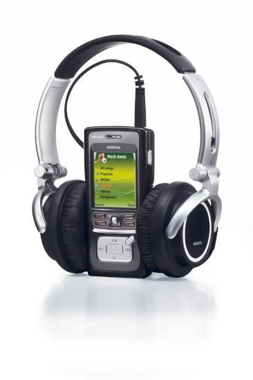 Nokia N91 8gb Und Rim Blackberry Pearl 8120 Im Vergleich
