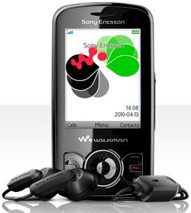 Samsung C3200 Und Sony Ericsson Spiro Im Vergleich