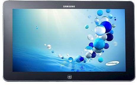 Samsung ATIV Smart PC (4G)