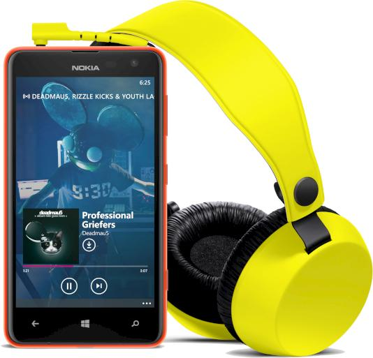 Nokia Lumia 625 Und Nokia Lumia 635 Im Vergleich