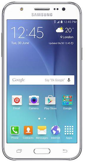 Samsung J5 Sd Karte.Galaxy J5