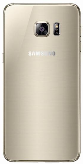 Samsung Galaxy S6 Edge Technische Daten Test News Preise
